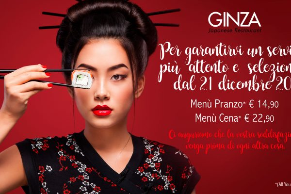 FB-GINZA-PRANZO-FESTIVITA_1011672925-2