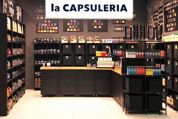 capsuleria_negozio